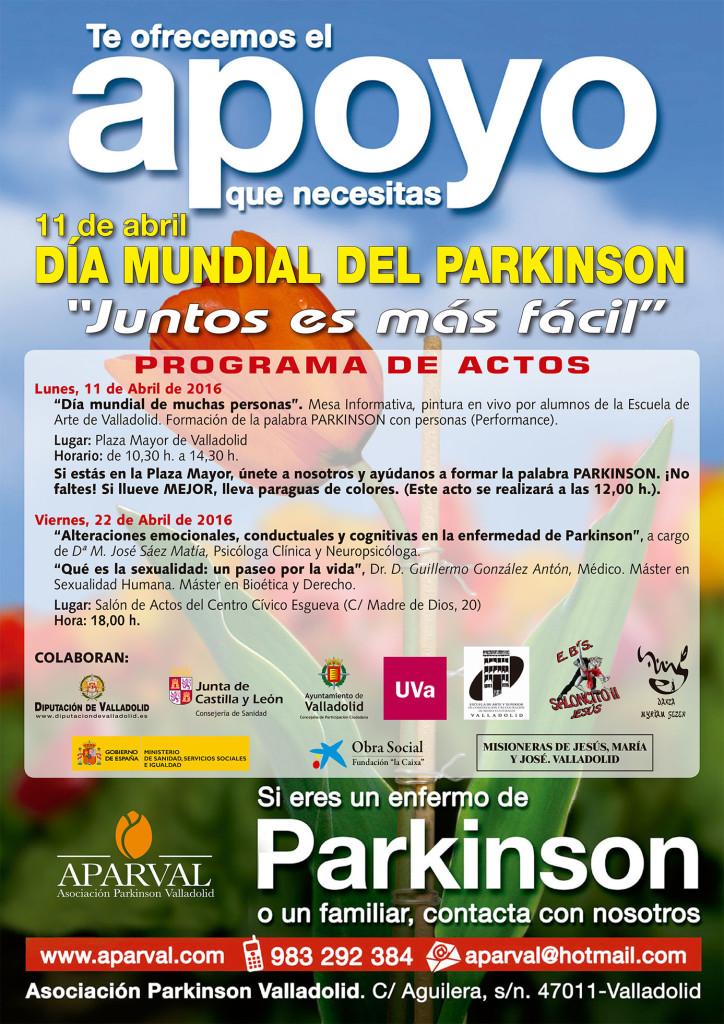 parkinson_2016